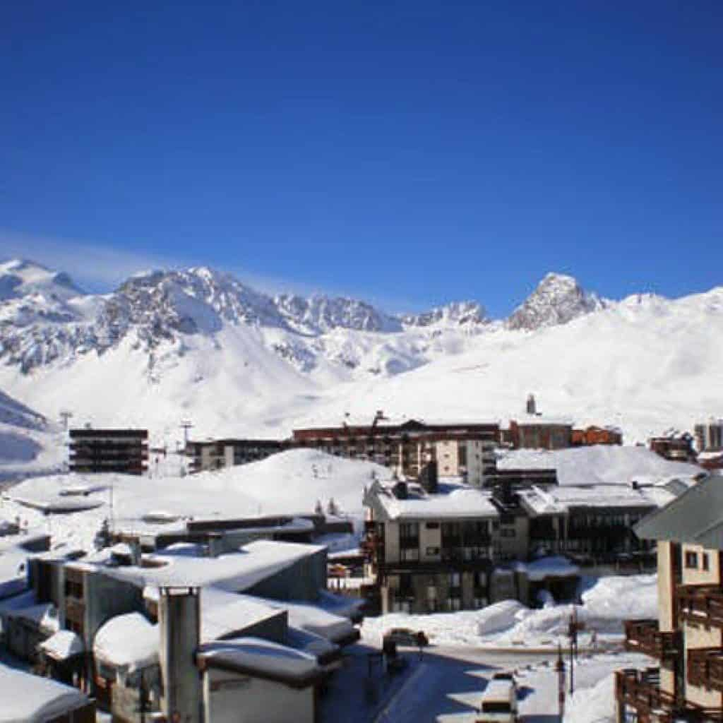 tignes-basi-accomodation