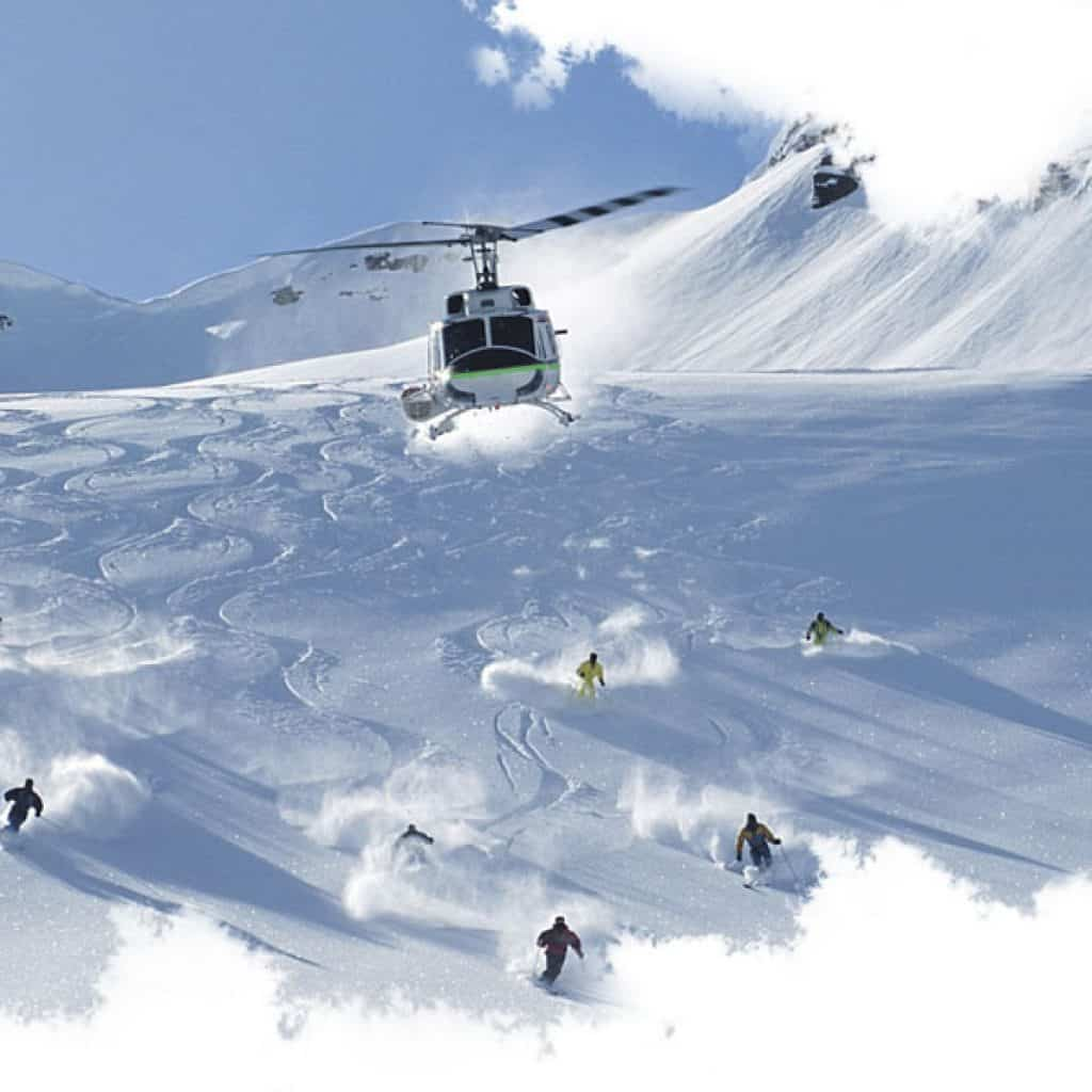 heli-skiing-course-main-image