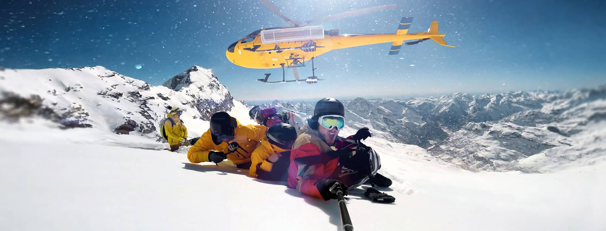 the-winter-sports-company-heli-ski